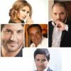 متعهد حفلات رأس السنة في الإمارات ينصب أموال نجوم الفن ويهرب