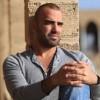 ناجي الاسطا: أفكّر بإجراء عملية تجميل.. وأقدّم ديو مع نانسي عجرم