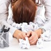 ما علاقة عدم الاستقرار في العمل بمرض السكّري؟