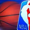 NBA : الترتيب النهائي للفرق واحصائيات افضل اللاعبين