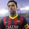 تشافي: أخطاؤنا حسمت الكأس لريال مدريد