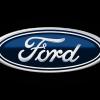"""إلى أين نقلت """"فورد""""  إنتاج سياراتها الصغيرة ؟"""