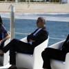 ٦ مصممين عرب عرضوا تصاميمهم أمام السجادة الحمراء التاريخية في كان… من غادر ومن تأهل ؟
