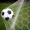مباراة ودية في كرة القدم جمعت أكثر من جيل