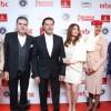 """إطلاق رحلتان جديدتان من """"Stars On Board"""" في عشاء إحتفالي في بيروت"""