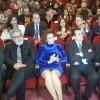 مبدعو السينما والتلفزيون في لبنان والعالم العربي مكرّمين في الدورة الثامنة لمهرجان السينما والتلفزيون في لبنان