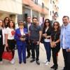 """إختتام مبادرة """"مستقبلهم أمانة"""" للسفير أيمن البياع في لبنان بدعم معنوي من صفية العمري وعبير صبري وإليسار"""