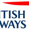 الخطوط الجوية البريطانية تعزز استثماراتها للارتقاء بتجربة عملائها كافة