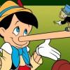 على سيرة الكذب – للكبار فقط !!