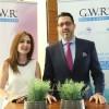"""خاص –  """"GWR Consulting """" تحذّر من تحوّل منتجعات وصالونات التجميل إلى خطر داهم يهدّد السلامة العامة وتقدّم الحلول"""