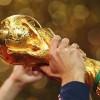 هل يستضيف المغرب كأس العالم ٢٠٢٦؟