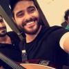 علي المولى وفضل سليمان القاسم المشترك لإبداع  فني بالجملة والجمهور العربي هو الرابح الأكبر!