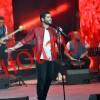"""جمهور النجم ناصيف زيتون يحوّل""""بربك"""" إلى تأشيرة عشق لإمتلاك قلوب الفتيات في مهرجانات بيروت الأضحى الدولية"""