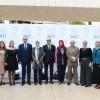 """برنامج لوريال – يونسكو """"من أجل المرأة في العلم"""" يستكمل مسيرة تكريم العالمات العربيات برعاية الحريري"""