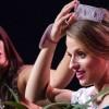 اليكساندرا شيشيكوفا.. أول ملكة جمال للعالم على كرسيّ متحرك