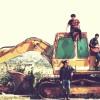 """ألبوم """"الآن"""" بجزئه الثاني يجمع أفضل الموسيقى المُستقلّة في العالم العربيّ"""