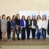 """""""Autism Awareness Association """" تسلّط الضوء على دعم  التوحد في حفل الغذاء السنوي"""