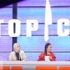 """نسبة الحماس تزيد حدتها بين المشتركين،ووتيرة التشويق ترتفع فيالحلقة الثانيةمن الموسم الثاني من """"Top Chef"""" علىMBC1"""