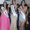تتويج كاتينا ظريفة ملكة جمال العرب – لبنان