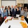 ماكدونالدز ـ لبنان يواصل دعم حركة «موفمبر» العالميّة
