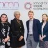 مؤسسة نماء للارتقاء بالمرأة تطلق برنامج تدريبي إماراتي لريادة الأعمال الاجتماعية