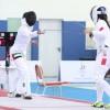 الرياضة النسوية السعودية حاضرة بقوة في دورة الألعاب للأندية العربية للسيدات 2018