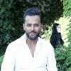 خاص – سامر العبدالله لموقعنا : برامج الهواة ربحيةوأسعى لتقديم فنّاً جميلاً لنرتقي بالفن الأردني وينافس على المستويين العربي والدولي
