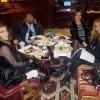 من تونس إلى مصر صانع الجمال العراب د.هراتش يعيد بريق العمالقة برفقة جميلات لجنة مهرجان الزمن الجميل مع حلول ال2018