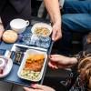 الخطوط الجوية البريطانية تعلن عن أحدث استثماراتها في خدمات تقديم وجبات الطعام والمشروبات لدرجة وورلد ترافلر الاقتصادية