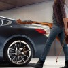 انطلاق فعاليات جوائز الجاز في BMW Welt لعام 2018