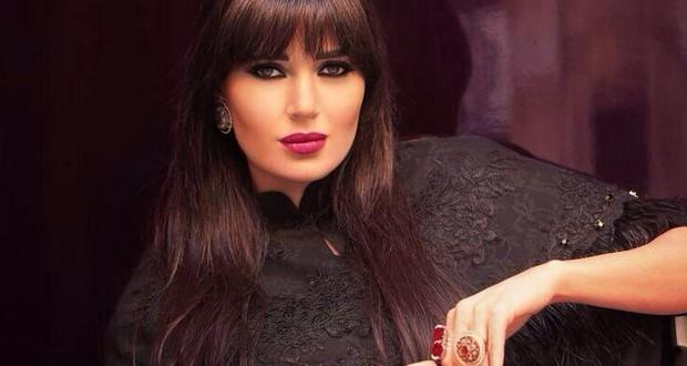 """سيرين عبد النور سعيدة بنجاح """"بلا حدود""""… تصوّر """"سيرة الحب"""" وتعاون مع مروان خوري قريباً"""