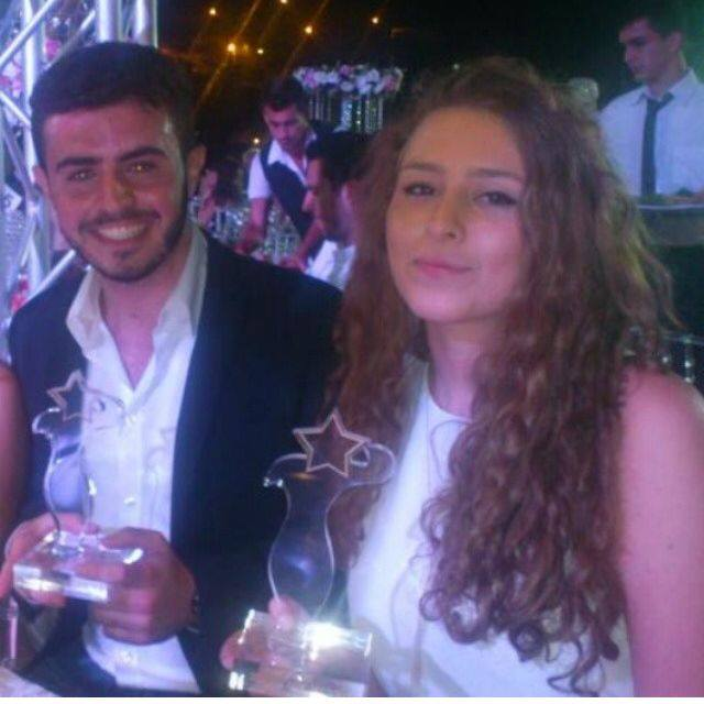 Abou Hamze