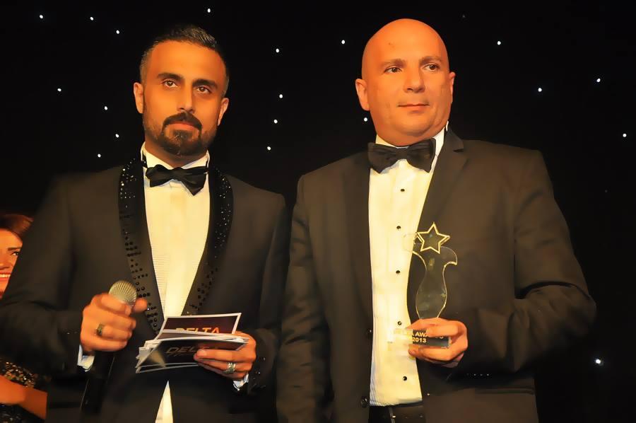 Delta Awards_1