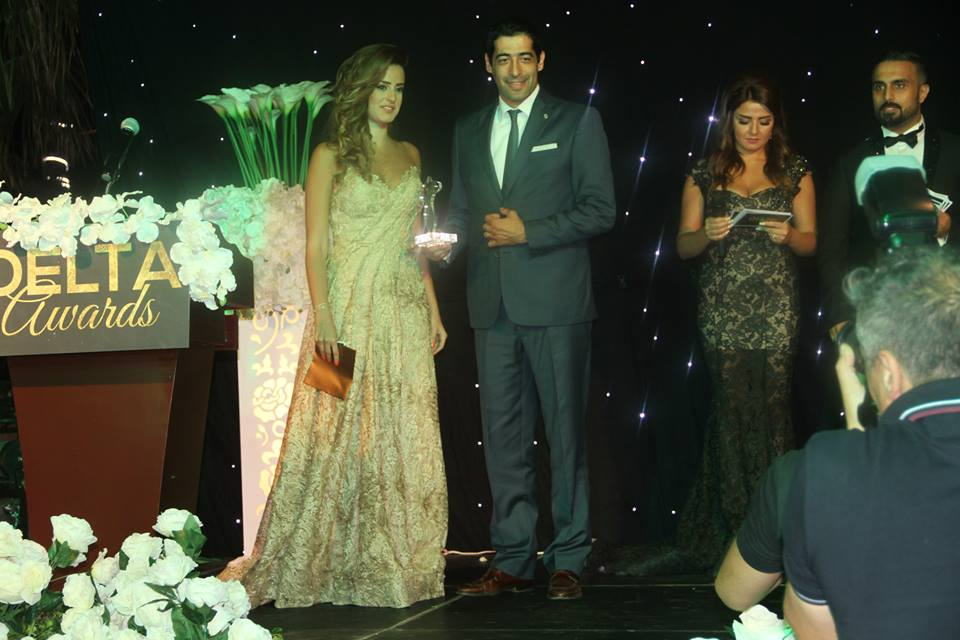 Delta Awards_5