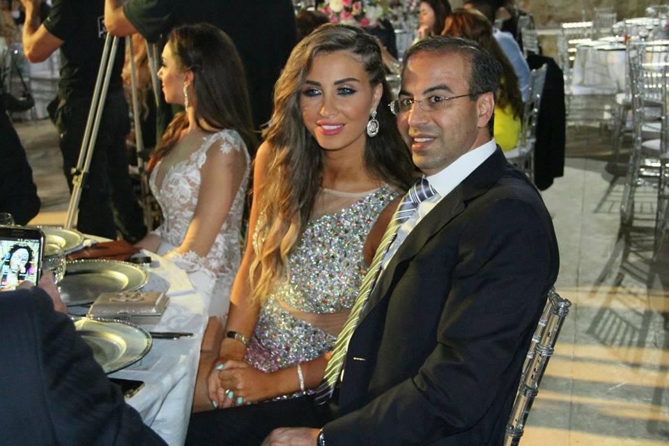 Delta Awards_Anabella Hilal Dr Nader Saa