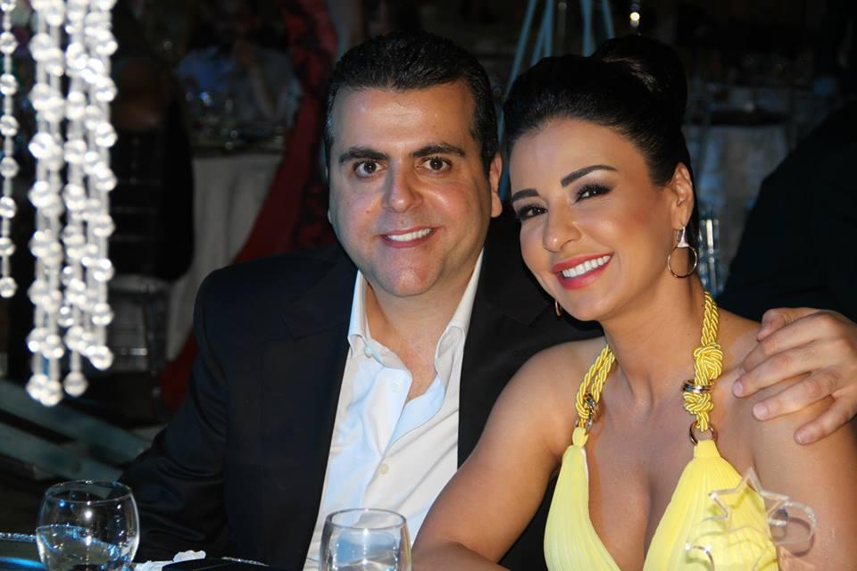 Delta Awards_Maguy Bou Ghosn