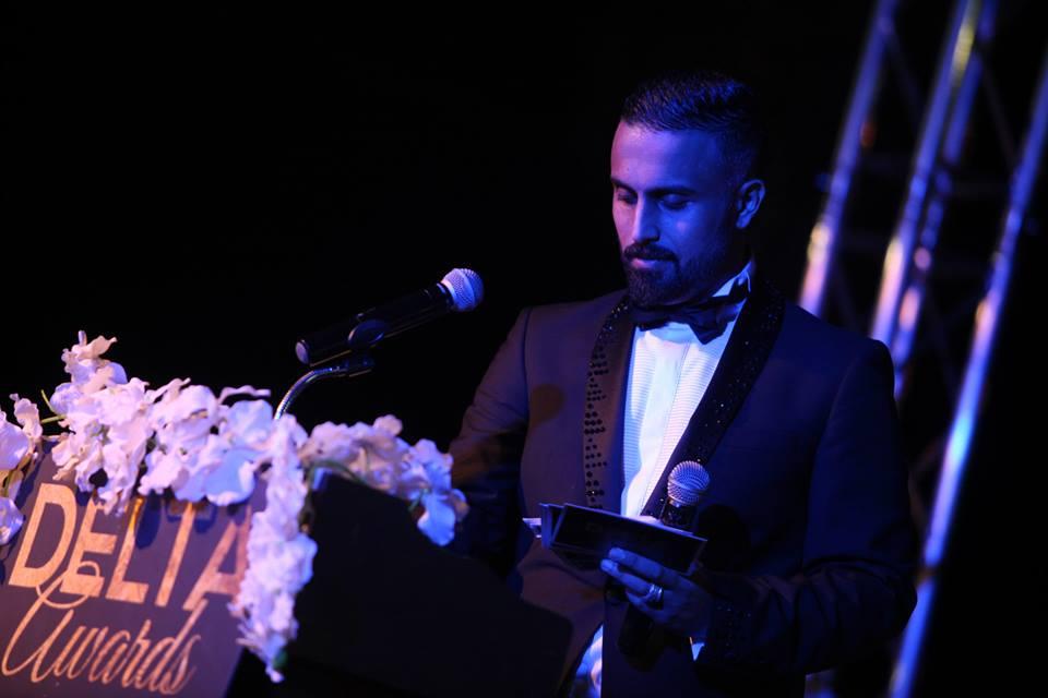 Delta Awards_Nicolas Dagher