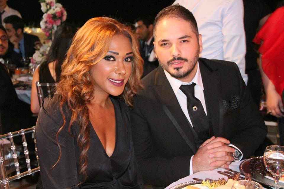 Delta Awards_Rami Ayyach Dalia Ahmad