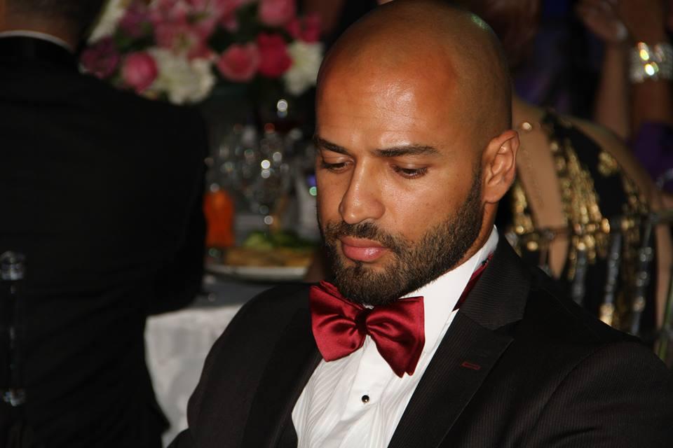Delta Awards_Wissam Hanna